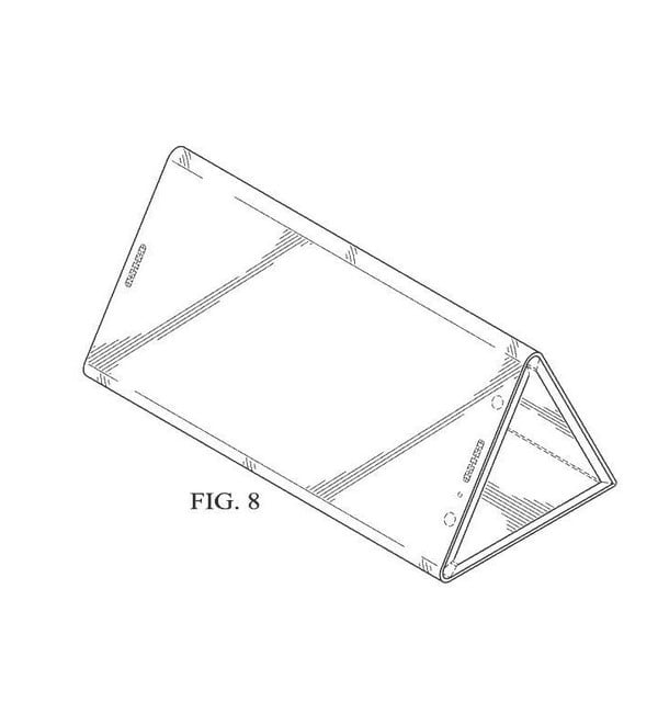 intel patent envisions phone that folds to tablet pc 2