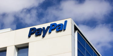 PayPal Takes on Zelle With its Own Instant Bank Transfer Feature