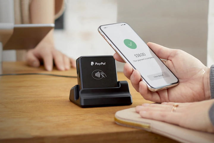 Best Mobile Credit Card Readers For Small Businesses   Digital Trends