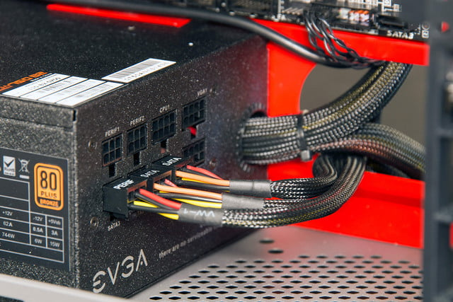 How to Troubleshoot a DIY PC That Won\'t Start | Digital Trends