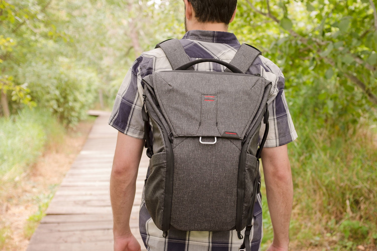 162ef180ba81 The Best Camera Bags of 2019