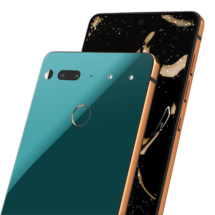essential phone news ph1 ocean depths angled lo res