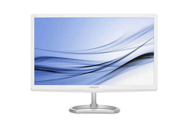 Philips 276E6ADSS Quantum Dot Monitor Review | Digital Trends
