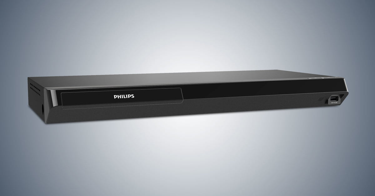 Philips dvdr16ls lightscribe dvd burner myce. Com.
