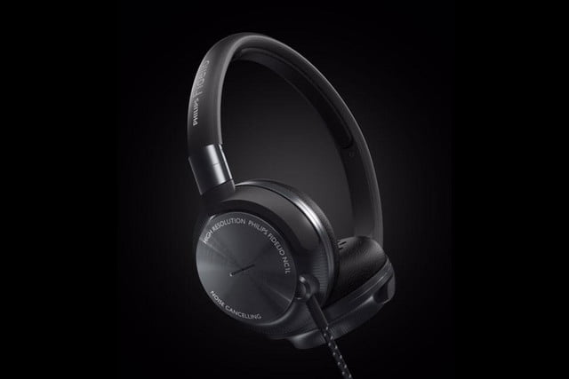 philips fidelio lightning connected headphones with anc  nc1l std angle 01 cool grey v2