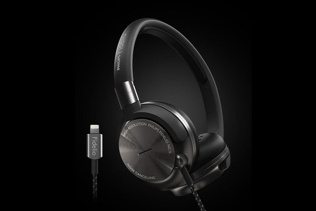philips fidelio lightning connected headphones with anc  nc1l std angle 01 neutral v2