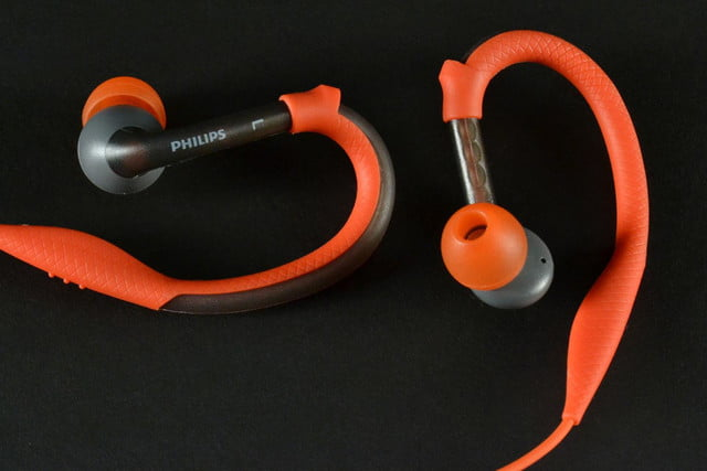philips action fit shq3205 earbuds full 1