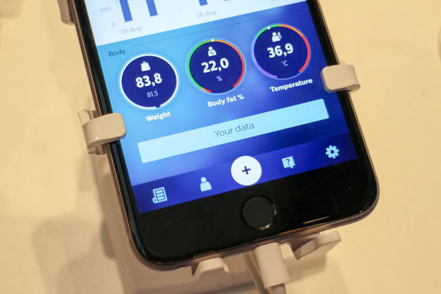 philips connected health hands on 029
