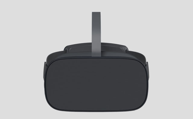 aa3e374d0e3 CES 2019  Pico s Standalone VR Headset is Capable of 4K Resolution ...