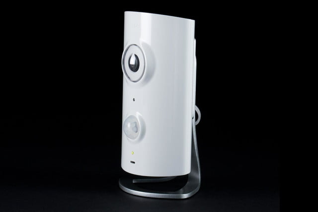 piper home security system cam frontoffset 1500x1000