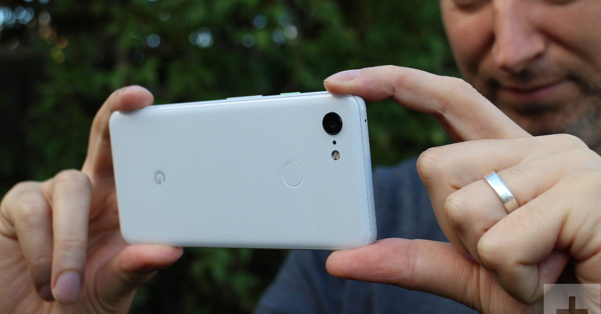 Leak shows a third, budget Google Pixel 3 with a Snapdragon 670, headphone jack