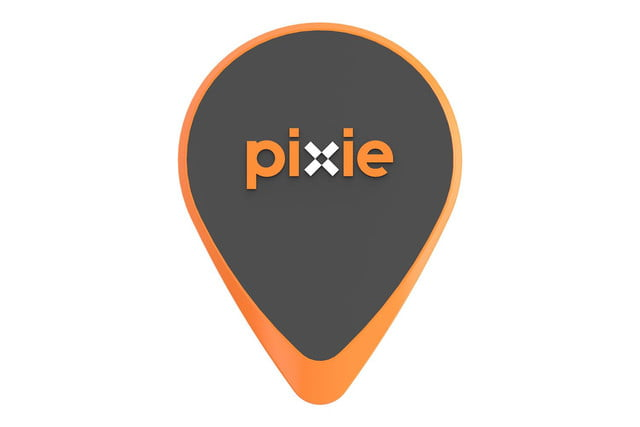 pixie points help you find lost keys pets and more orange