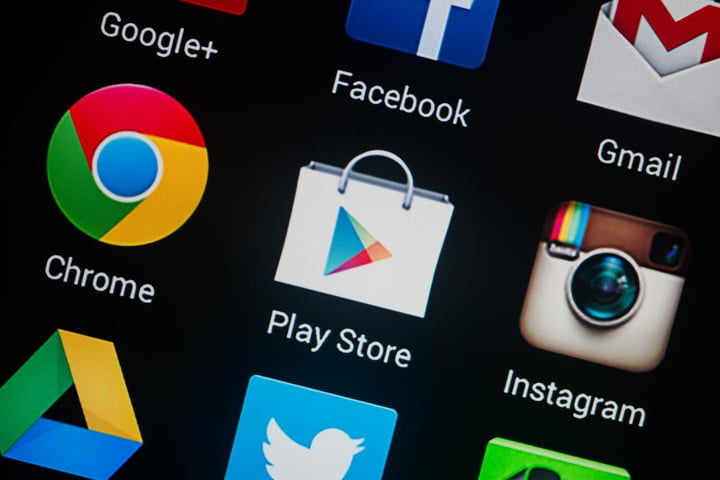 How to Turn Off In-App Purchases in Android Devices