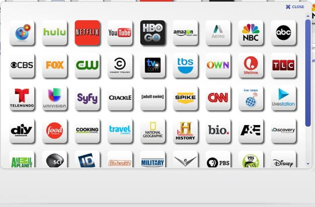 ... you download any streaming movie or TV show: Here's how to use it