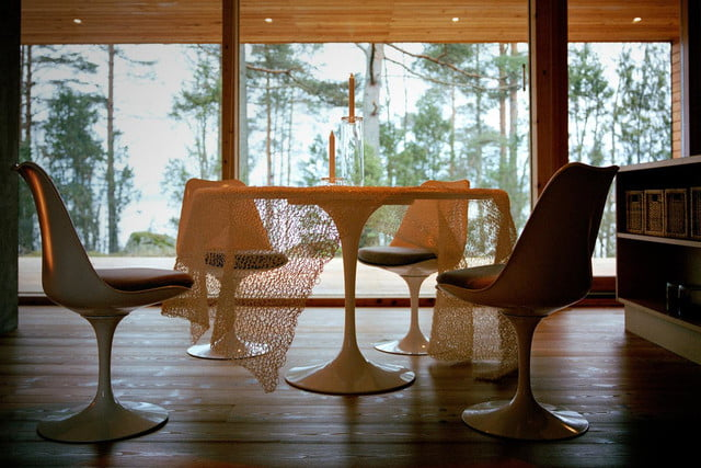 retreat from society and relax in these idyllic cabins around the world plusvilla l 4