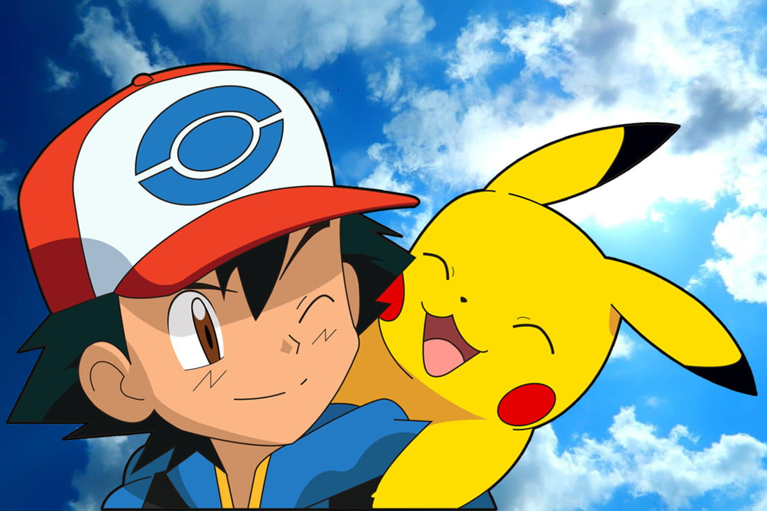 February 27 Pokémon Direct Could Show Us the New Gen 8 Game | Digital Trends