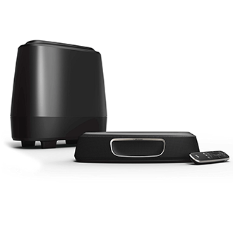 polk audio magnifi mini magnifimini productthumb