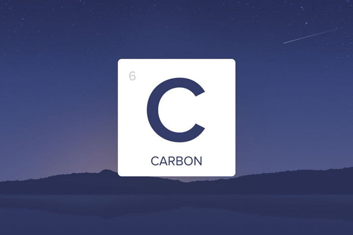 Introducing Carbon, the Next Generation of Weebly
