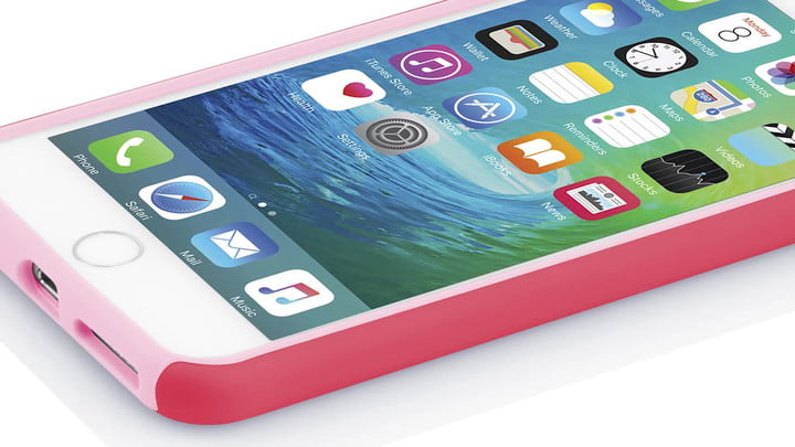 The 35 Best iPhone 6 Plus Cases and Covers