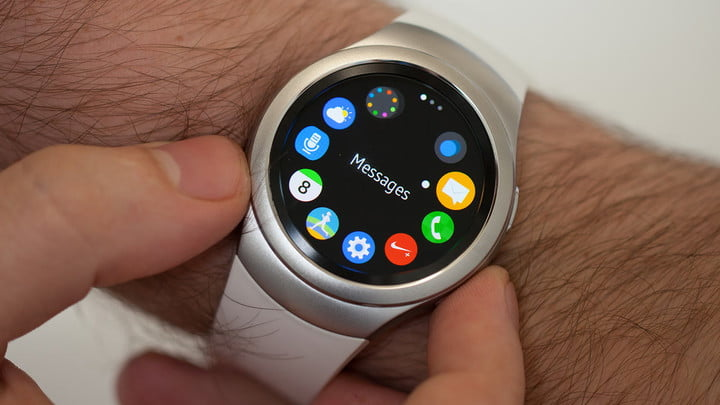 Samsung Gear S2 | Full Review, Specs, Price, and More