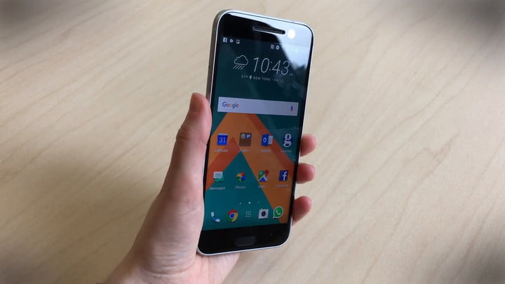HTC 10: News, Specs, Release Date, Price
