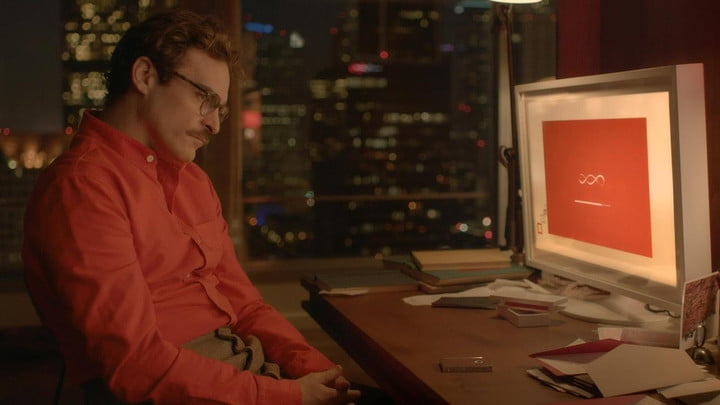 'Her' Review: A Must-See Spike Jonze Film For Humans and AI Alike