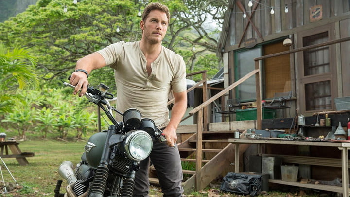 Jurassic World Review | The Franchise is Back from Extinction