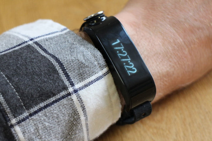 Uno Noteband – Review
