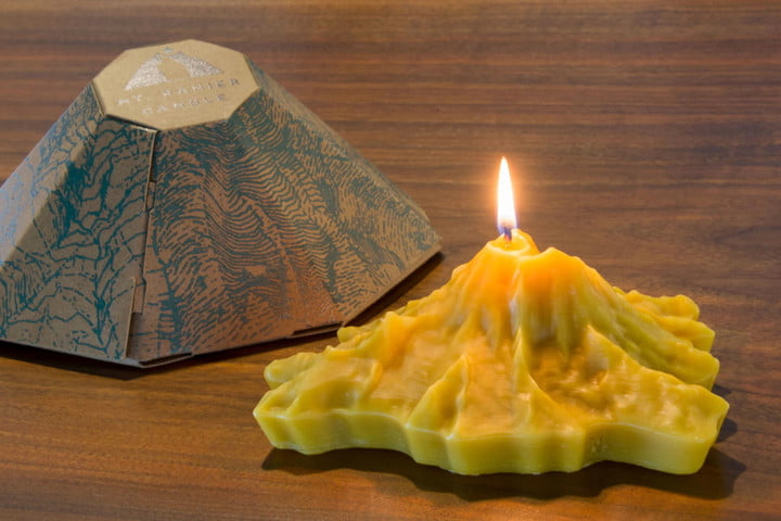 An Interview With Cascadia Candle Co. Founder Brad Swift
