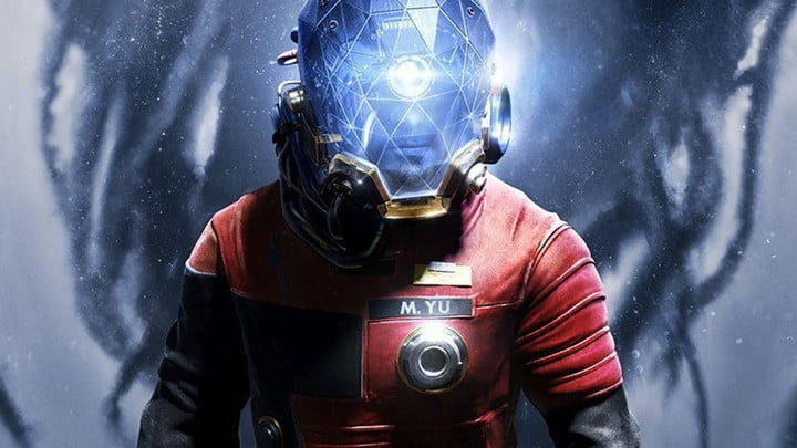'Prey' is a Sci-Fi take on 'Dishonored' Systems in the best way