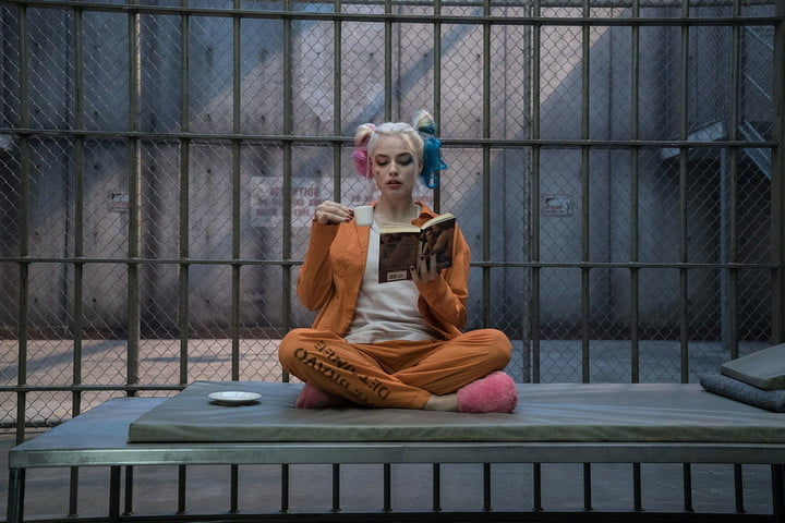 Suicide Squad Review: WB's Villains Bring Too Little, Too Late