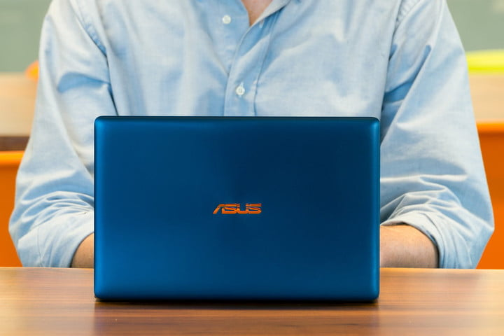 Asus Zenbook 3 UX390UA Review | Price, Specs, and More