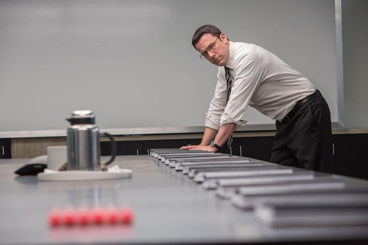 The Accountant' Review