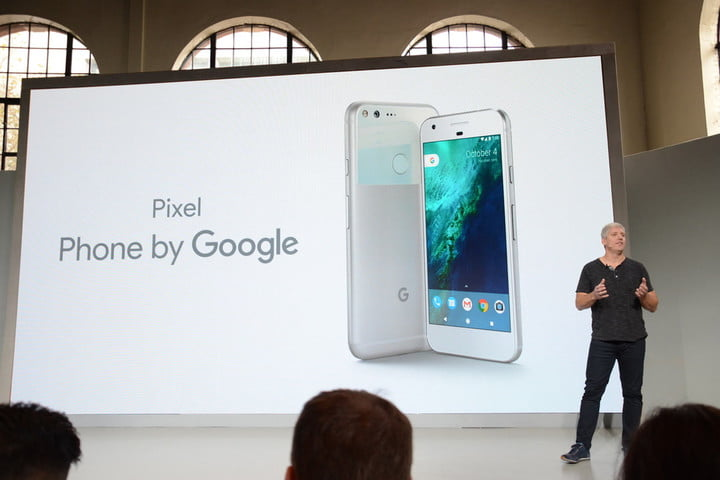 Google Pixel and Pixel XL: News, Features, Release, Specification, Prices