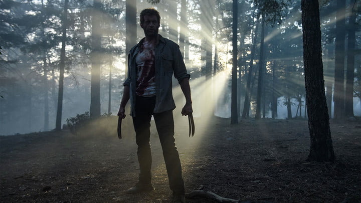 'Logan' Movie Review: Why It's The Best X-Men Movie, By Far