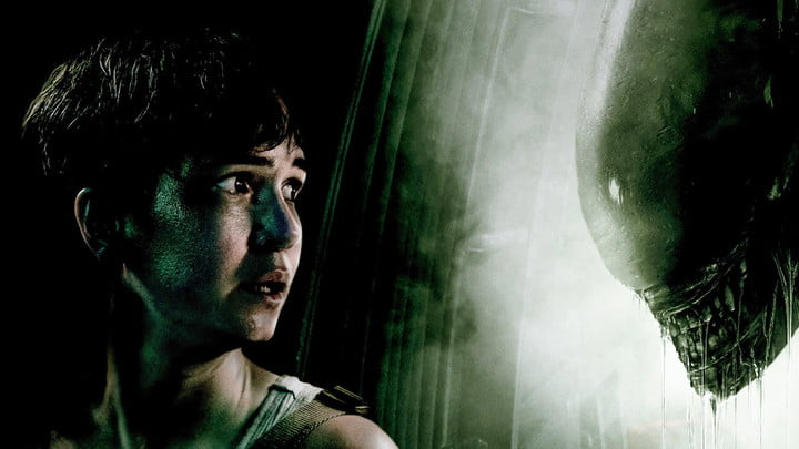 'Alien: Covenant' Review: Ridley Scott is Lost In His Mythology