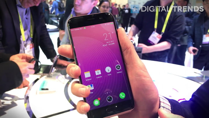 Honor Magic First Impressions: Stunning Facial Recognition