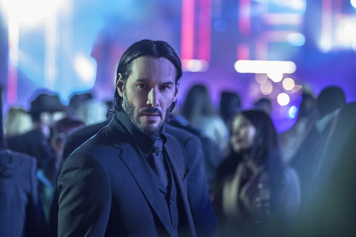 John Wick Chapter 2 Review: It Lives Up to the Hype, Improves on the Original's Formula