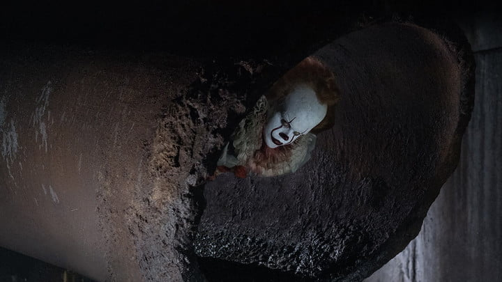 'It' Review (2017 Movie): A Scary Surprise That Stands On Its Own
