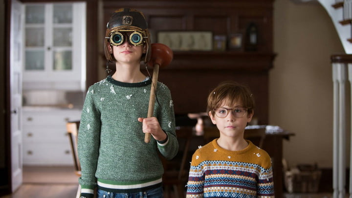 'The Book Of Henry' Review: It Gets Lost In Its Own Ambition