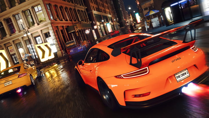 The crew 2 news rumors and everything we know digital trends the crew 2 news rumors and everything we know digital trends gumiabroncs Choice Image