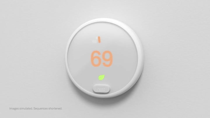 Nest Hints at Offering Cheaper Smart Thermostats and Security Devices