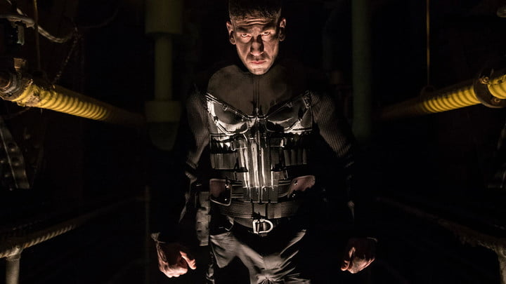 'The Punisher' Review: Netflix and Marvel Serve Up a Polarizing Triumph