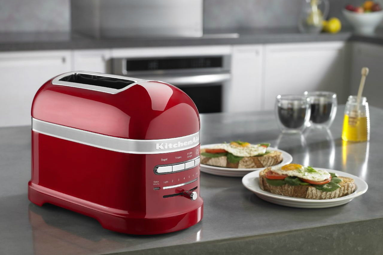 The Best Toasters For 2019 Digital Trends