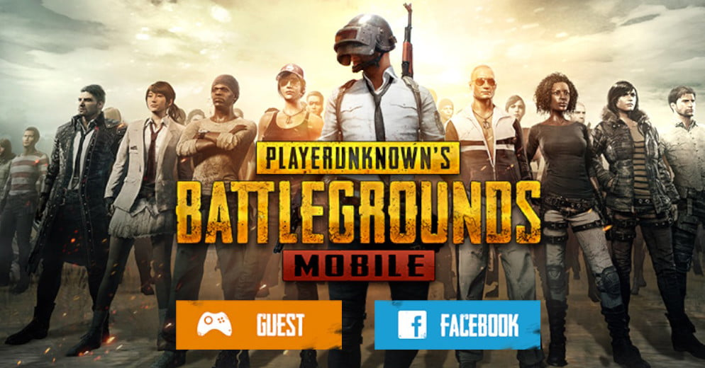 Pubg Mobile Creators Suggest Ignoring Friends In Order To Win Digital Trends