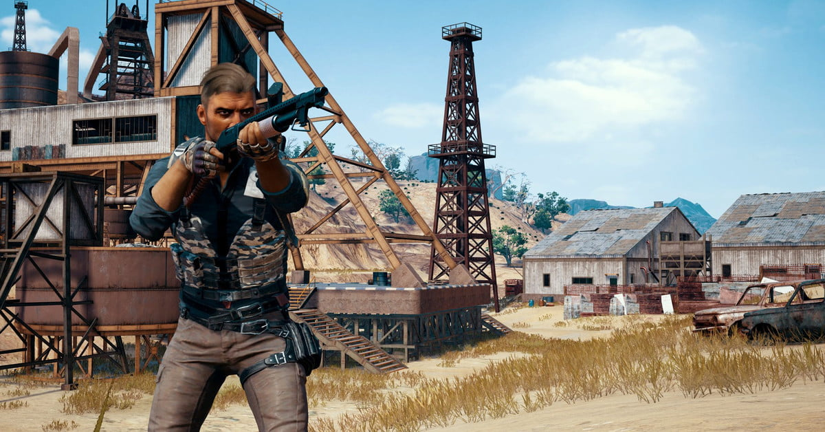 'PlayerUnknown's Battlegrounds' could get custom matches, but at what cost?