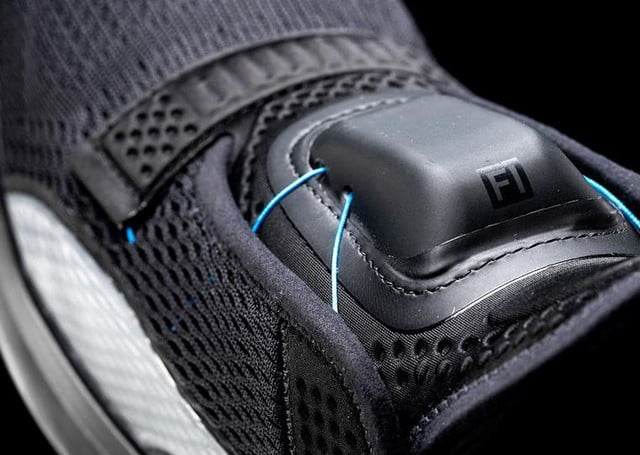pumas self lacing sports shoe gives nikes adapt bb a run for its money puma fi 2