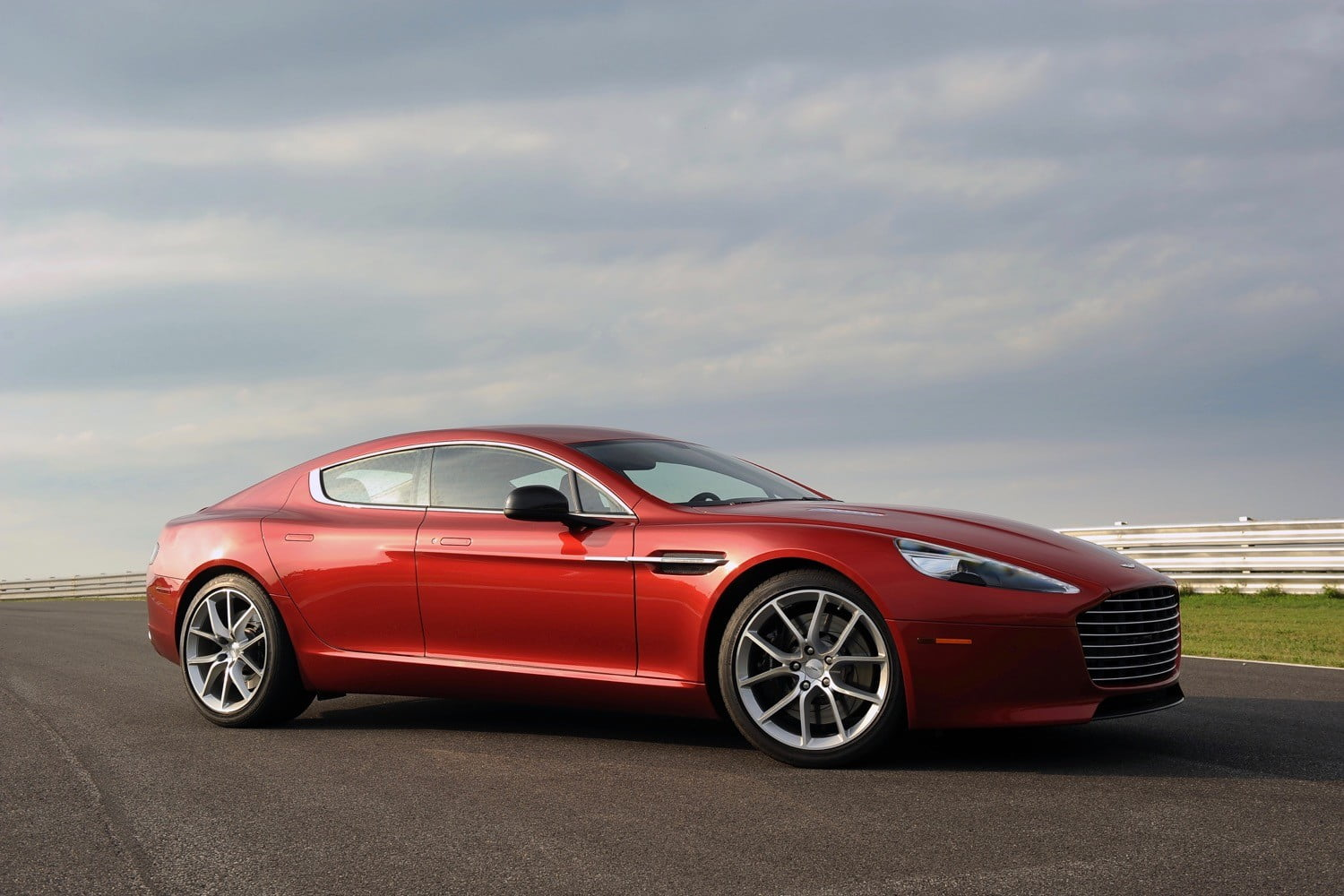 Best Aston Martins Of All Time Pictures Specs And More