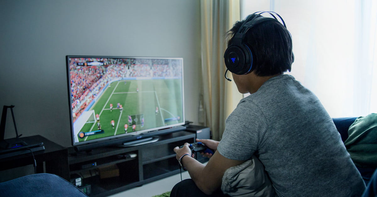 The Best Gaming Consoles Of 2019 Digital Trends