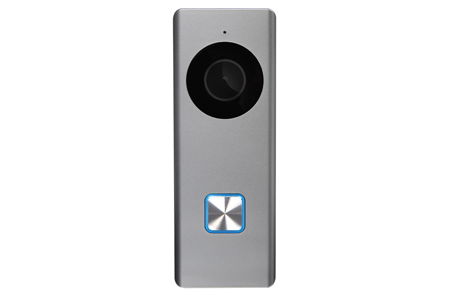 RCA Breaks Into the Smart Home Space With a Doorbell Camera